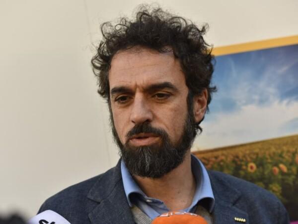 Segnalazioni Stampa, 06mag21 - Vitalizi: il Tribunale Ue ri-boccia un ricorso contro il ricalcolo