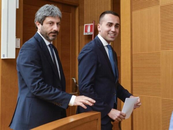"""""""Fico e Di Maio per austerità e taglio delle pensioni?"""": Falomi commenta le reazioni del M5S alla sentenza Ue"""