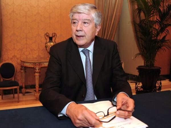 Segnalazioni Stampa, 18mag21 - Delibera Grasso-Boldrini. Oggi il Collegio di Garanzia