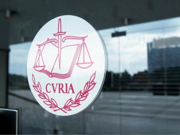 La sentenza del Tribunale Ue sul ricalcolo dei vitalizi: la decisione sulla legittimità spetta all'Italia
