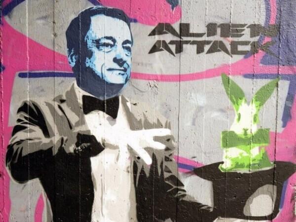 Governo, Parlamento e Partiti ai tempi di Draghi - Tre opinioni