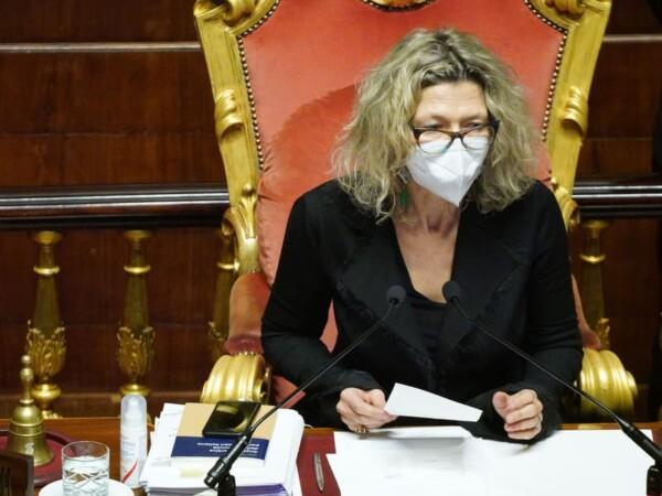 Vitalizi: il Senato approva le tre mozioni sulla revisione della Delibera-Grasso