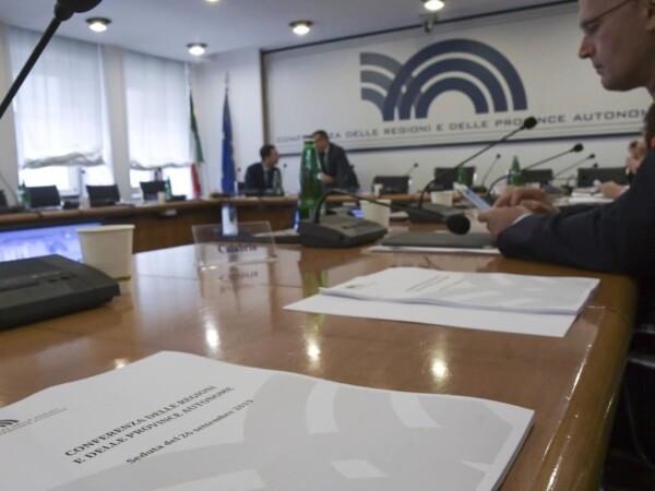 """Segnalazioni Stampa, 03giu21 - Vitalizi: campagna de """"Il Fatto"""" contro le Regioni"""