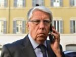 Vitalizi. Contro gli ex-parlamentari bugie e ingiustizie - Un'analisi di Carlo Giovanardi