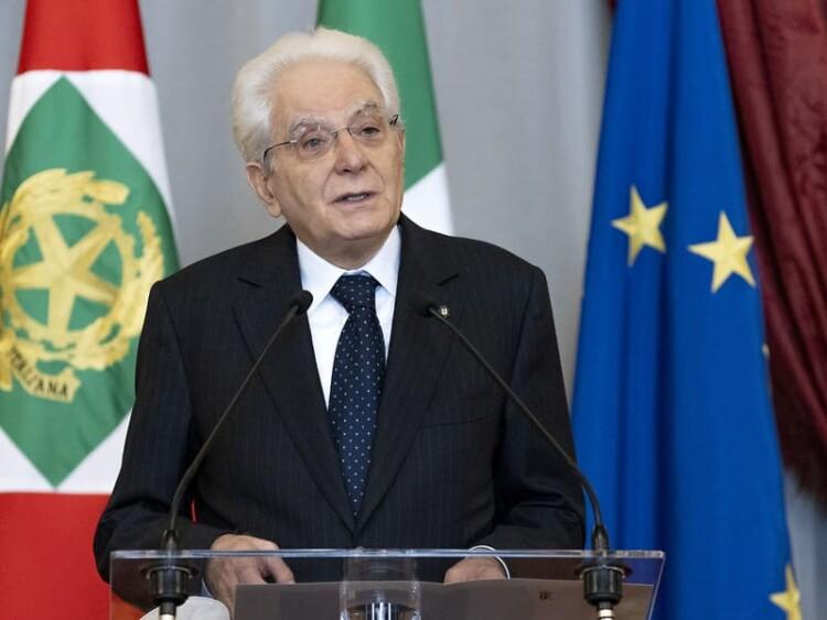 Ex parlamentari: Appello al Presidente Mattarella per la dignità e la giustizia