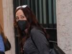 Segnalazioni Stampa, 07lug21 - Sentenza Senato: sui vitalizi si spaccano i 5Stelle