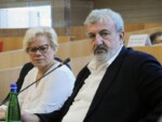 Segnalazioni Stampa, 26ago21 - Puglia, Indennità fine mandato: se ne riparla (forse) a settembre