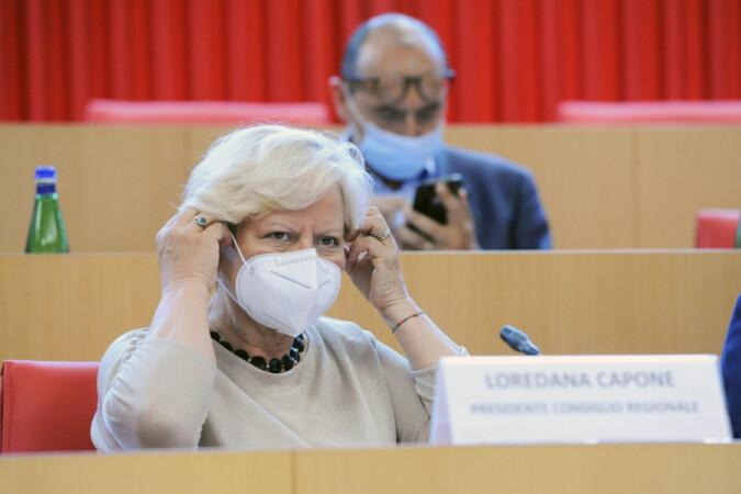 Segnalazioni Stampa, 17ago21 - Puglia, Indennità fine mandato: conti in tasca ai consiglieri