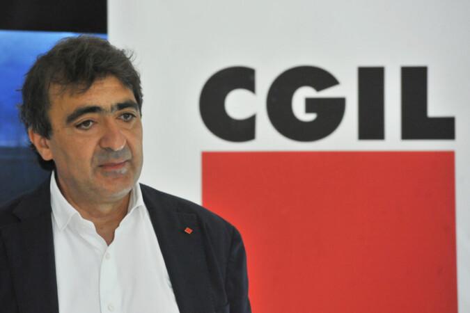 Segnalazioni Stampa, 18ago21 - Puglia, Indennità fine mandato: ancora critiche e polemiche