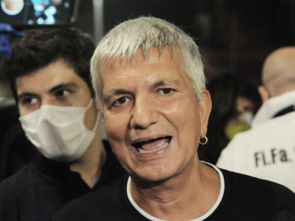 """Segnalazioni Stampa, 22ago21 - Puglia: Indennità fine mandato, caccia al """"colpevole"""""""