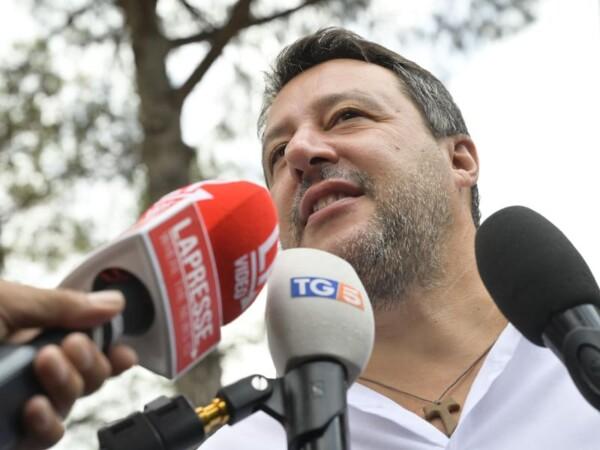 """Segnalazioni Stampa, 18set21 - """"Green Pass"""" in Aula: critiche ai parlamentari contrari"""